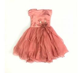 Бальне плаття