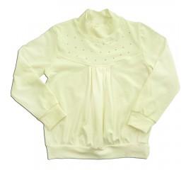"""Блуза підліткова """"Шкільна"""""""