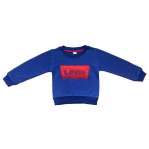 """Джемпер дитячий для хлопчика """"Levis"""""""